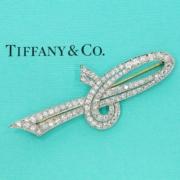 Inwestowanie w biżuterię dawną markową