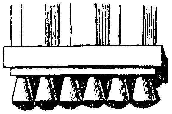 Guttae  – motyw łez-pereł warchitekturze
