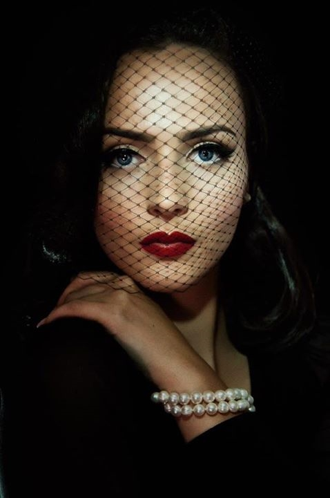 Dziś perłowa biżuteria stanowi synonim elegancji iszlachetnej prostoty